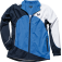 Butterfly Toyo Table Tennis Tracksuit Jacket