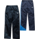 Butterfly Toyo Table Tennis Tracksuit Trousers