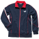 Butterfly Kuji Table Tennis Tracksuit Jacket