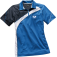 Butterfly Kano Table Tennis Shirt