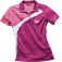 Butterfly Kano Ladies Table Tennis Shirt