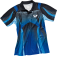 Butterfly Socius Table Tennis Shirt