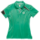 Butterfly Mira Ladies Table Tennis Shirt