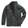 Butterfly Avio Table Tennis Jacket