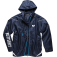 Butterfly Azura Table Tennis Windbreaker Jacket