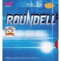 Butterfly Roundell Table Tennis Rubber