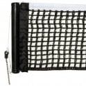 Butterfly Matchplay Table Tennis Net (net only)