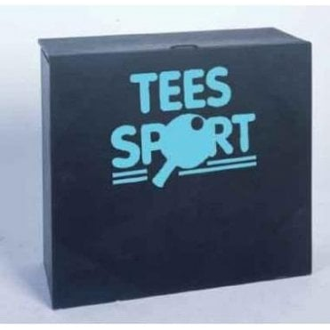 Tees Sport Table Tennis Umpire Table