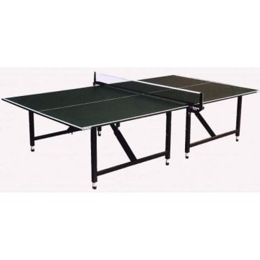 Butterfly Flexi 19 Table Tennis Table