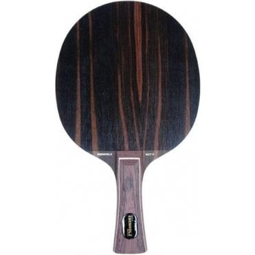 Stiga Ebenholz NCT V OFF Table Tennis Blade