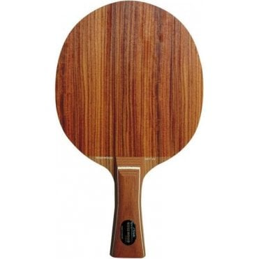 Stiga Rosewood NCT VII OFF+ Table Tennis Blade