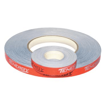 Butterfly Tenergy Table Tennis Bat Edging Tape