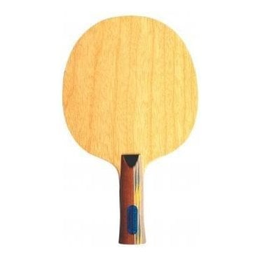 Dr Neubauer Firewall Plus ALL Table Tennis Blade