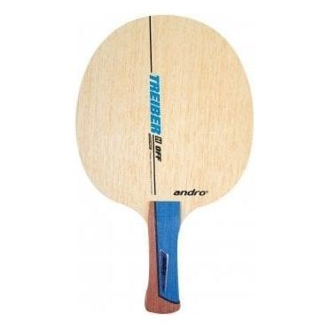 Andro Treiber H OFF Table Tennis Blade