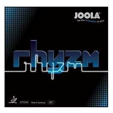 Joola Rhyzm Table Tennis Rubber