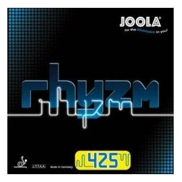 Joola Rhyzm 425 Table Tennis Rubber