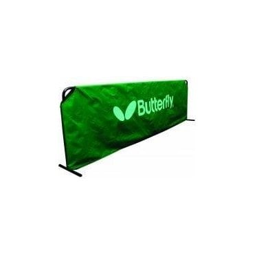 Butterfly Fabric Table Tennis Surround