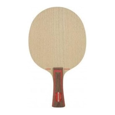 Stiga Allround Evolution ALL Table Tennis Blade