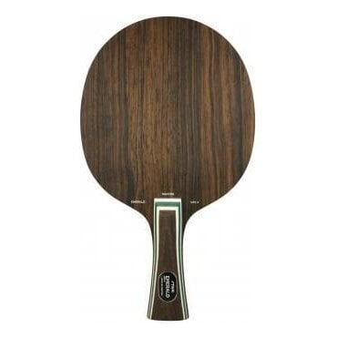 Stiga Emerald VPS V OFF Table Tennis Blade