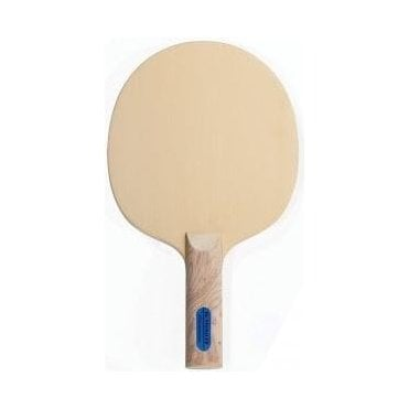 Dr Neubauer Phenomenon ALL Table Tennis Blade