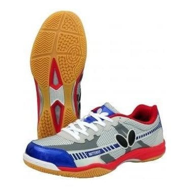 Butterfly Lezoline TB Table Tennis Shoes