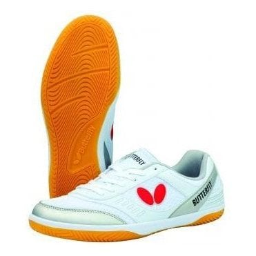 Butterfly Lezoline Zero Table Tennis Shoes