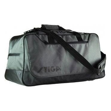 Stiga League Table Tennis Holdall
