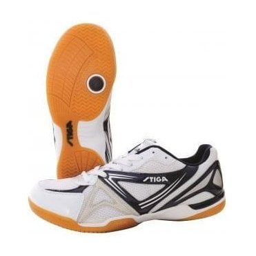 Stiga Instinct II Table Tennis Shoes