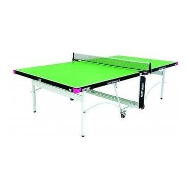 Butterfly Spirit 19 Indoor Rollaway Table Tennis Table