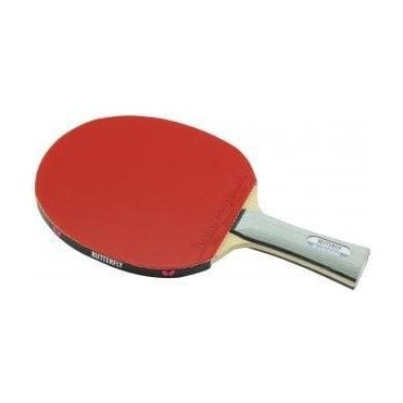 Butterfly Allround-Flextra Table Tennis Bat