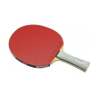 Butterfly Allround-Sriver L Table Tennis Bat