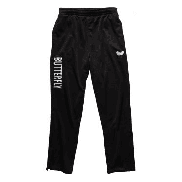 Butterfly Ninyo Table Tennis Tracksuit Trousers