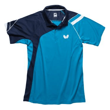 Butterfly Taori Table Tennis Shirt