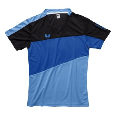 Butterfly Koki Table Tennis Shirt