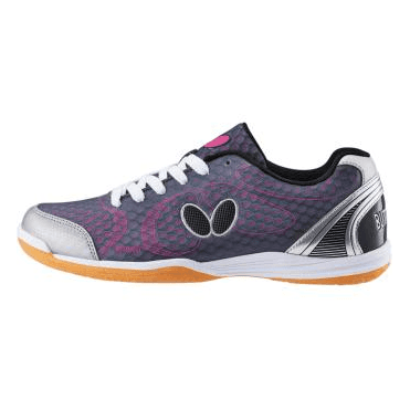 Butterfly Lezoline Lazer Table Tennis Shoes