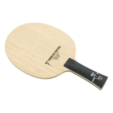 Butterfly Marcos Freitas ALC OFF Table Tennis Blade