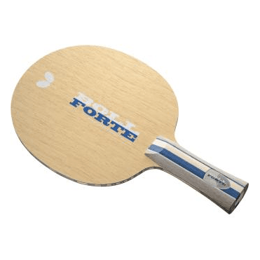 Butterfly Timo Boll Forte OFF Table Tennis Blade