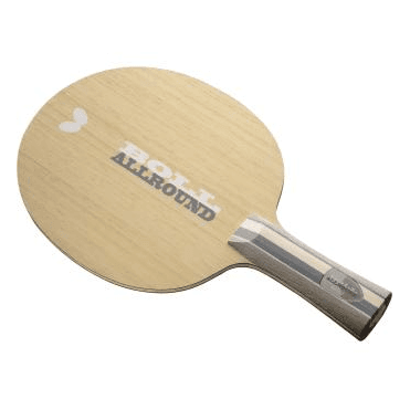 Butterfly Timo Boll Allround Table Tennis Blade