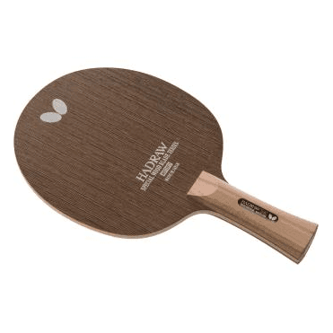 Butterfly Hadraw SR OFF Table Tennis Blade