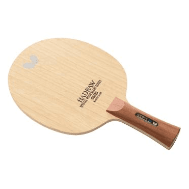 Butterfly Hadraw SK OFF- Table Tennis Blade
