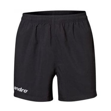 Andro Mason Table Tennis Shorts
