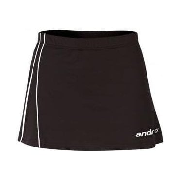Andro Rona Table Tennis Skirt