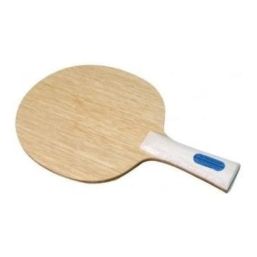 Dr Neubauer World Champion Carbon Table Tennis Blade