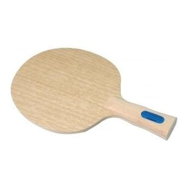 Dr Neubauer Jackpot Table Tennis Blade