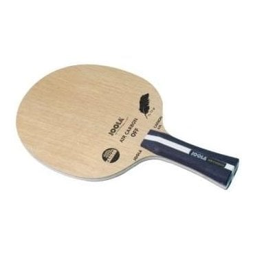 Joola Air Carbon Table Tennis Blade