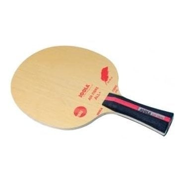 Joola Air Fibre Table Tennis Blade