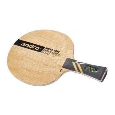 Andro Super Core CL OFF Table Tennis Blade