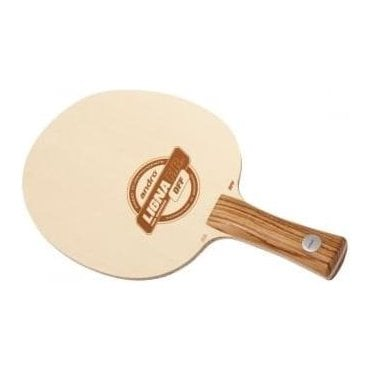 Andro Ligna FR OFF Table Tennis Blade