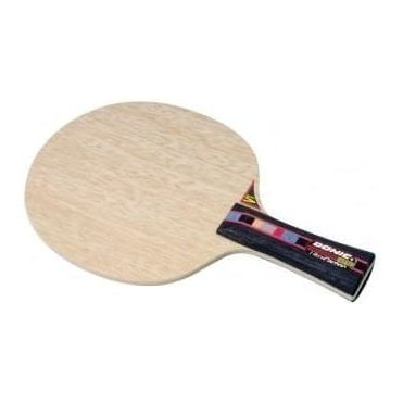 Donic Waldner Senso Ultra Carbon OFF+ Table Tennis Blade