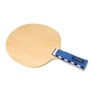 Donic Waldner Exclusive ALL+ Table Tennis Blade